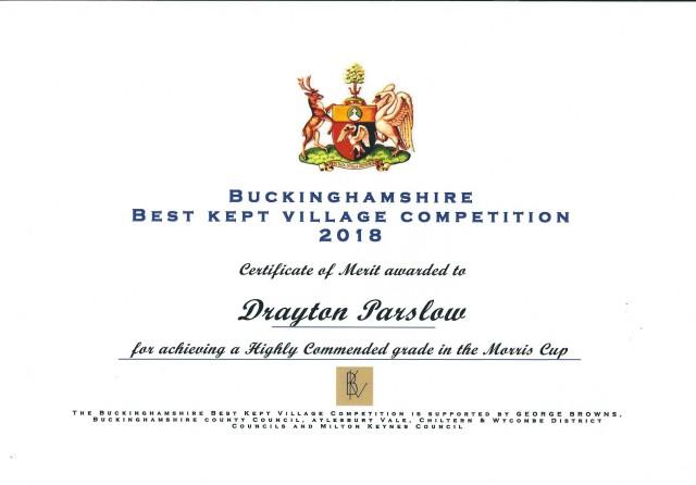2018DP_BKVcert